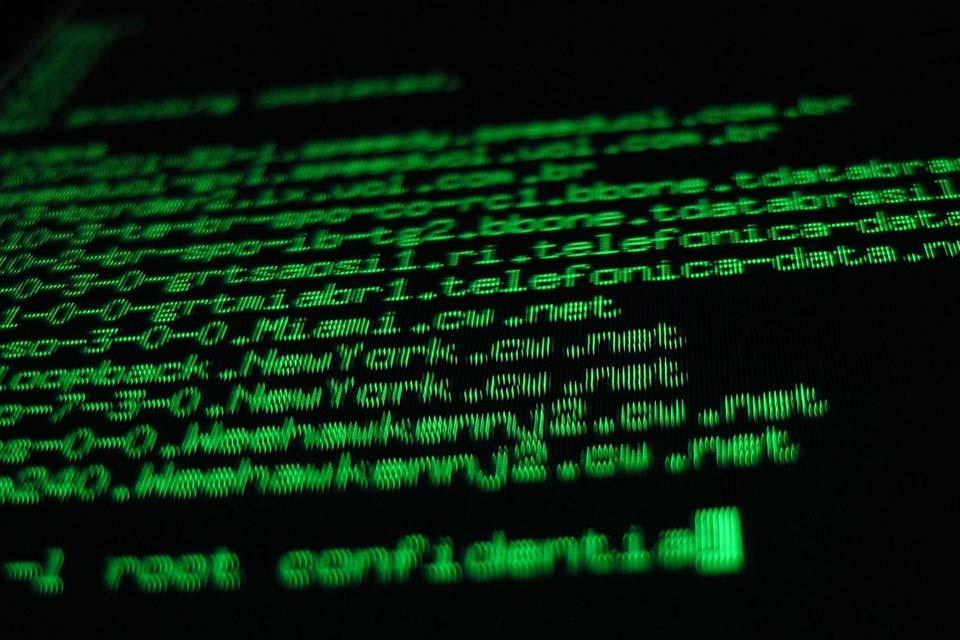 El Paradigma Real Time Web y su impacto