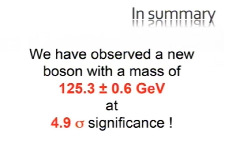 bienvenido-boson-de-higgs-destacada
