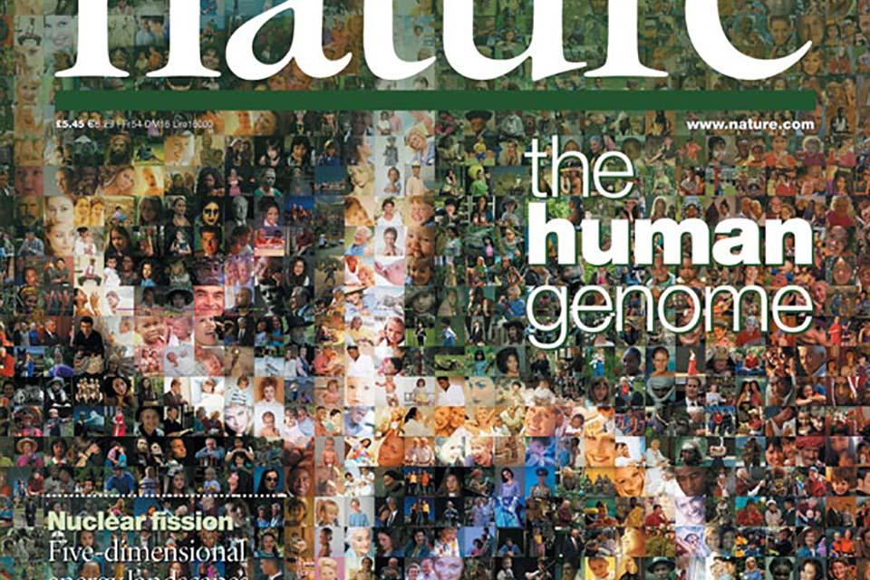 La Era de la Postgenómica