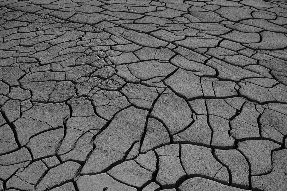CCI: El Cambio Climático Intencionado