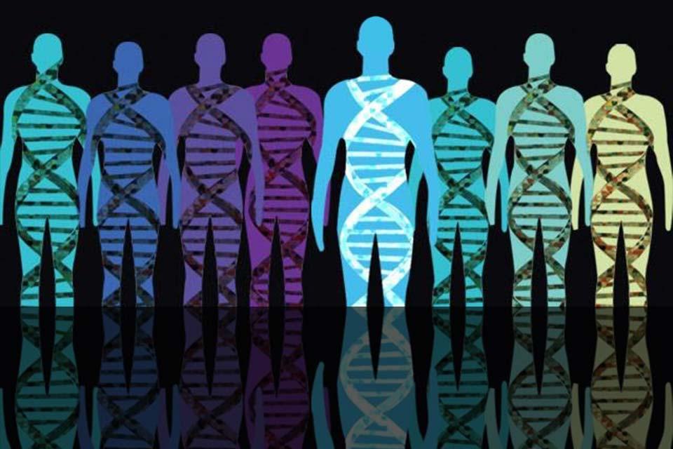 De la Genómica a la Era de la Postgenómica