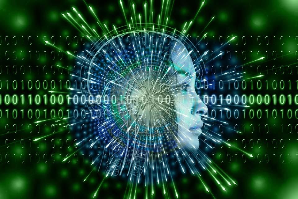 Manifiesto Cyborg: Homo Sapiens versión 3.0